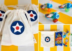 Party on pinterest airplane party travel theme parties and