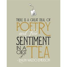Tea Is A Cup Of Life ❤ liked on Polyvore featuring words, backgrounds, tea, text, quotes, phrase and saying