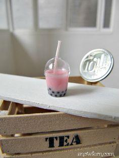 ... Tea on Pinterest | Bubble Tea, Tapioca Pearls and Bubble Milk Tea