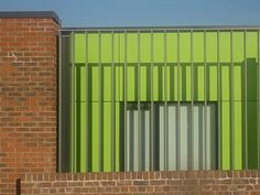 Toffee Factory, Newcastle upon Tyne – xsite architecture