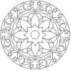 coloring pages - AT&T Yahoo Image Search Results