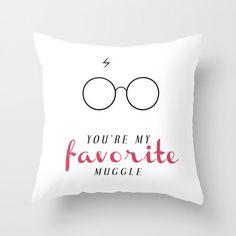 15 regalos con los que puedes sorprender a un fan de 'Harry Potter' — cribeo