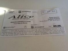 Alice Através do Espelho | Armazém Cia. de Teatro | Fundição Progresso | Rio de Janeiro | 06 maio 2012