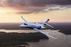 42 Best Universal Avionics' News images in 2015 | Flight