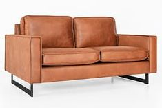 Manchester, Love Seat, Couch, Furniture, Home Decor, Settee, Decoration Home, Sofa, Room Decor