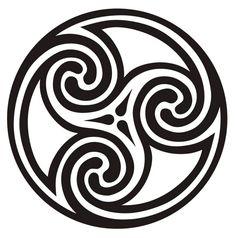 Google Image Result for http://www.craftsmanspace.com/sites/default/files/free-patterns/Celtic_circle_ornament.jpg