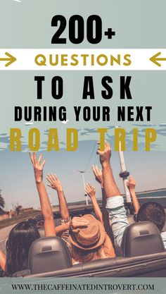 Road Trip With Kids, Family Road Trips, Travel With Kids, Family Travel, Ways To Travel, Travel Tips, Travel Destinations, Travel Hacks, Travel Ideas