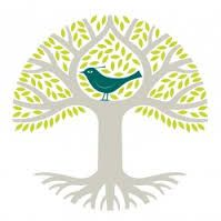 john woodcock illustration tree - Google zoeken