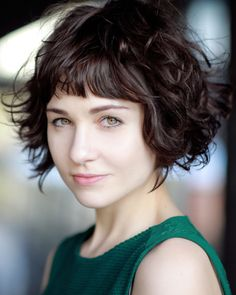 Totally Tuppence: Tuppence Middleton Photo Shoots