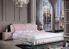 Image result for Pink Master Bedroom