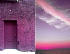 mmm purple