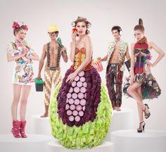 :: Grand Indonesia    Shopping Mall Jakarta ::