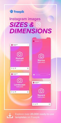 Make your Instagram looking more professional with our selection of templates. 🖌 Choose the one our profile needs and download. ⬇ #freepik #socialmedia #instagram #instagramsizes #instagrampostsizes #instagramimagesizes #instagramstorysizes #instagramideas #instagramtemplates #instagramfeedideas #instagramfeedlayout #instagramfeedtemplate #instagramfeedinspiration #template #templates #graphicdesign #socialmediatemplates #socialmediatemplatedesign #socialmediatemplatesdesignposts Instagram Feed Layout, Instagram Banner, Instagram Logo, Instagram Post Template, Free Instagram, Instagram Posts, Social Media Banner, Social Media Logos, Social Media Template