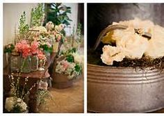 country chic wedding ideas - Bing Images