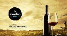 Murcia, Html, Red Wine, Alcoholic Drinks, Glass, Cartagena, Wine, Paths, Community