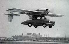 flying car | flying car