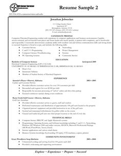 find this pin and more on cover latter sample resume examples for high school. Resume Example. Resume CV Cover Letter