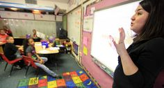 Texas CSCOPE Lessons Spark Controversy | 360 Education Solutions #ednews #education #teachers