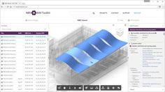 Introducing the NBS online viewer | NBS