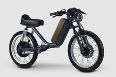 「onyx motorbikes」の画像検索結果