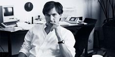 15 Lesser-known Facts about Steve Jobs