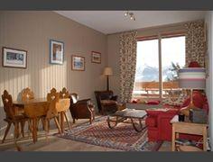 Thalia 066 Appartement, 3 pièces, max. 4 personnes, 75 m2 2 chambres, 2 salles de bain, 2 Toilettes Thalia, Location, Windows, Home Decor, Bedrooms, Toilets, Real Estate, Bath, Home Decoration