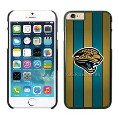 http://www.xjersey.com/jacksonville-jaguars-iphone-6-plus-cases-black30.html Only$21.00 JACKSONVILLE JAGUARS #IPHONE 6 PLUS CASES BLACK30 #Free #Shipping!