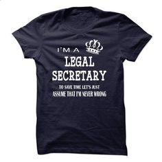 i am  a LEGAL SECRETARY - hoodie outfit #hoodie #style                                                                                                                                                     More