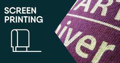 Direct To Garment Custom Printing Screen Printing, Studio, Logos, Prints, Screen Printing Press, Silk Screen Printing, Logo, Studios, Screenprinting