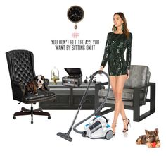 """""""Join & Enjoy My Group Contests"""" by didesi ❤ liked on Polyvore featuring interior, interiors, interior design, home, home decor, interior decorating, Pulaski, Flash Furniture, Lexington and Crosley Radio & Furniture"""