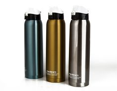Drinkware Type: Vacuum Flasks & Thermoses Feature: Eco-Friendly,Stocked Thermos Material: Stainless Steel Metal Type: Stainless Steel Shape: Straight Cup Glass Liner Material: Stainless Steel Producti