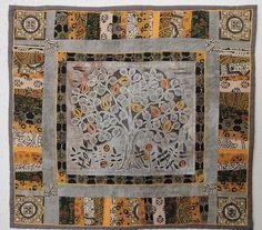 P Anglais Coton Fin SHIRTING 1 cm à rayures-blanc//bleu-Robe Tissu-Gratuit P
