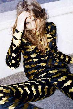 fashion, clothes, clothing, pajamas, black, gold, metallic, batman, dc comics, comics, comic books