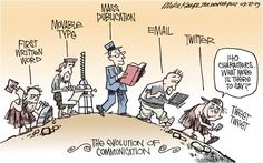 Evolution+of+ICTs+slate+to+tweet.bmp (602×377)