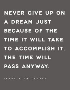 good motivator