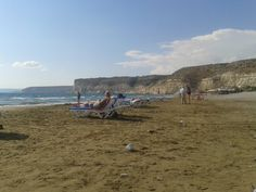 Same beach - different day (7)