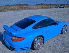 #Porsche #supercars