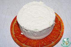 Соевое молоко и тофу ингредиенты