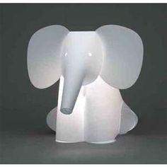 Elephante :)
