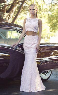 XS8423 Xscape Estelle's Dressy Dresses in Farmingdale , NY
