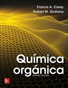 Free download organic chemistry sixth edition written by william h organic chemistry francis a carey robert m new york mcgraw hill febrer fandeluxe Images