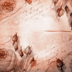 lioness.cn — «bgr vintage roses (2).jpg» на Яндекс.Фотках
