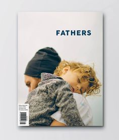 Fathers Quarterly