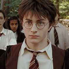 Harry Potter Tumblr, Harry James Potter, Harry Potter Anime, Mundo Harry Potter, Harry Potter Icons, Harry Potter Pictures, Harry Potter Aesthetic, Harry Potter Characters, Hermione
