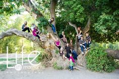 large family group photo ideas - Google Search | Picture This