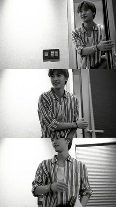 New wallpaper kpop nct jaemin Ideas Nct Dream Jaemin, Dream Chaser, Na Jaemin, New Wallpaper, Screen Wallpaper, Kpop Aesthetic, Boyfriend Material, Taeyong, Kpop Groups