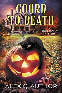 cosy, cozy, mystery, magic, witch, halloween Books To Read, My Books, Halloween Books, Mystery Novels, Cozies, Cozy Mysteries, Autumn, Fall, Great Books