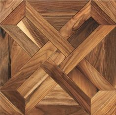 "At ""3 Oak"" Blois is one of many modern and unique hardwood floors. Sold in UK and in London. Available in Solid and Engineered Construction."