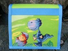 kindergartentaschen für mädchen blache - Google-Suche
