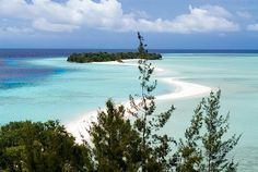 Mataking Island, Sabah, Malaysia